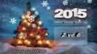 2015 Milli Piyango Yılbaşı Çekilişi Sonuçları [TAM LİSTE]