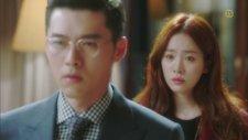 Hyde Jekyll, Me - Korean Drama 2015 Teaser