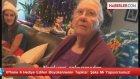 iPhone 6 Hediye Edilen Büyükannenin Tepkisi: Şaka Mı Yapıyorsunuz!