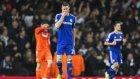 Tottenham 5-3 Chelsea (Maç Özeti)