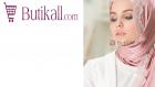 Butikall com NevaStyle 2015 Şal Kreasyonu