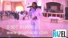 Kırşehir İslami Düğün
