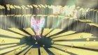 Winx Club - Sezon 3 Bölüm 13 - Winxin Son Çırpınışı (Klip3)