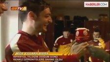 Yabancı Futbolcuların, Türkiyeden Ayrıldıktan Sonra Kazançları Azaldı