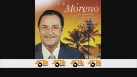 Dario Moreno - Sarhoş (#45lik)