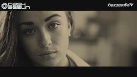 Dash Berlin - Ft. Roxanne Emery - Shelter