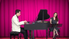 Oy Asiye Asiye Ağasarın Balını Damar Karadeniz Türkü Laz Asi Piano Kurtlar Vadisi Horon Piano Dosya