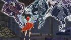 Winx Club - Sezon 3 Bölüm 24 - Cadıların Ortaya Çıkışı (Klip3)