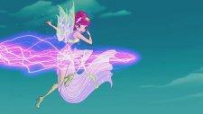 Winx Club - Sezon 5 Bölüm 7 - Parıltılı Kabuklar (Klip3)