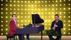 YANDIM AYŞEM Klarnet Piyano KARYOLAMIN DEMİRİ Yangın Yandık Yandı Balkan Göç Muhacir Köy Bu Oyun Bal