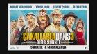 Çakallarla Dans 3 - Sıfır Sıkıntı / Orjinal Film Müziği