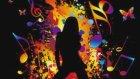Dj Fahrettin Tiryaki ( Scream & 2015 Disco Music )