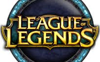 League of Legends - 134 Minyona Ulti Atan ZİGGS !