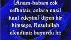 Sedat Ucan - Anam