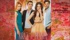 Volkan Akmehmet / İnanç Şanver - Yüreğin Bir daha Küçülemez (Kiraz Mevsimi OST)