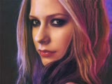 Avril-Losing Grip