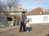 Özgürler  Köyünün Güzel İnsanları