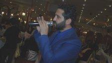 Adana İslami Düğün Organizasyonları