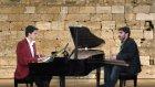 Nikriz Peşrevi Piyano Kanun Bestekarı Refik Fersan Farsça Osmanlıca Muzika-İ Humayun Yaklaşık Sonuç