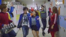 Perseverance, Goo Hae Ra - 2015 Korean Drama Trailer HD
