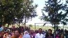Taşobası Köyü Cilibomm Oyun Havasi