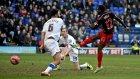 Tranmere Rovers 2-6 Swansea City - Maç Özeti (3.1.2015)