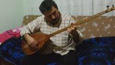 Ali Karakuş - Ne Sevdiğin Belli Ne Sevmediğin