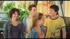 Fünf Freunde 3 (2014) Fragman