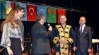 Piyano Ve Kemençe Murat Kavak İçin Eyvanına Vardım Türkmen Gelini Adıyaman Yöresi Stratejik Plan Dış