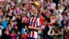 Fernando Torrese Görülmemiş Karşılama! | 45 Bin...