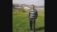 Güngör Yıldız Trabzon Akcaabat Cevizli Köyü (Özgür Karaduman-Gençlik)
