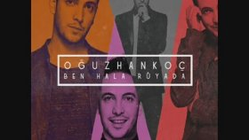 Oğuzhan Koç - Neşeli Ayrılık Şarkısı 2013 Albümü