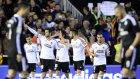 Valencia 2-1 Real Madrid (Geniş Özet)