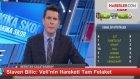 Beşiktaş Ligin İlk Yarısında Olimpiyat Stadında 10 Puan Kaybetti