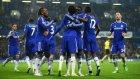 Chelsea 3-0 Watford - Maç Özeti (4.1.2015)