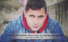 Djonur Yıldız 2014 Lıst