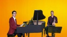 Klasik Kemençe Piyano İle Evlerinin Önü Mersin Isparta Türkü Sözü Hikayesi Göller Bölgesi Yöresi Ak