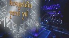 Nurten Demirkol-Firuze Söz:aysel Gürel Ve Sezen Aksu-Müzik:atilla Özdemiroğlu Şef:ömer Hayri Uzun