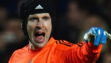 Petr Cechin Yeni Takımı Belli Oldu