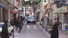 Avignon et Provence, Fransa