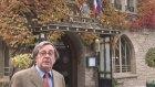 Carcassonne, Fransa (Hotel de la Cite)