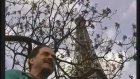 Eiffel Kulesi, Otobüs Turu & Versailles (Paris)