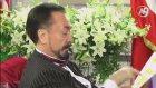 Merhum Necmettin Erbakan Hocamızın Bir Talebesinin Adnan Oktar'a Mesajı