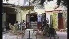 Rodos Part 1 (Yunan Adaları)