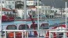 Rodos Part 2 & Santorini, (Yunan Adaları)