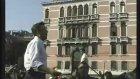 Venedik, İtalya (1998) Gondol - 1