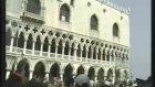 Venedik, İtalya (1998) Rehber Daniela Part 2