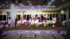FESTİVAL ZAMANI Kocaeli Festivali 24-25 Ocak 2015