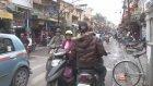Hanoi, Vietnam (Old Quarter Turu)