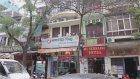 Hanoi, Vietnam (Sokaklar, Restoranlar, Oteller)